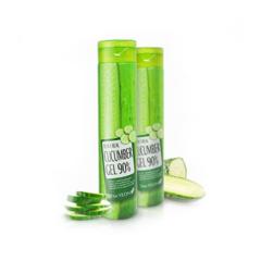 Гель крем TheYEON Real Cucumber Multi Gel 90% 300ml