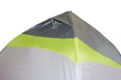 Палатка для зимней рыбалки ЛОТОС 1