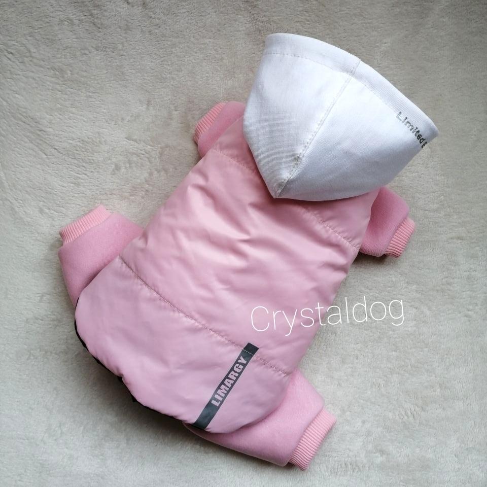 Одежда для собак лимарджи
