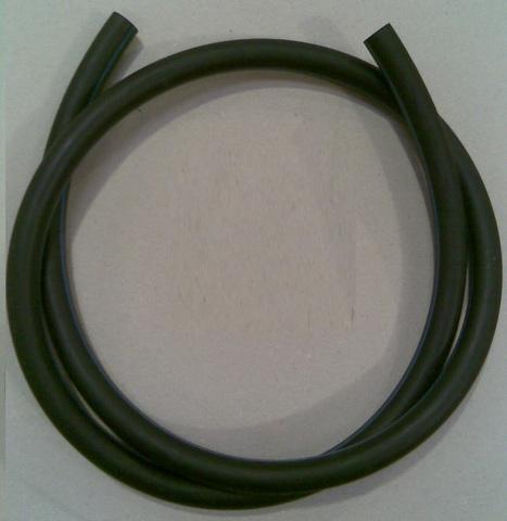 25643209 Шланг резиновый диа. 18/8 х 1500 мм