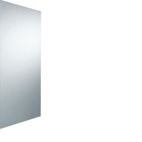 Зеркальная вставка для дверец Volta,2-рядного