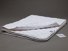 Наматрасник стеганный 180x200 «Slim Bamboo Familie Cover»