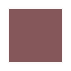 Жидкая матовая помада с пудровым эффектом Luxury Matt Touch,тон 17 Nude Matt