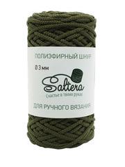 Полиэфирный шнур Saltera 3мм