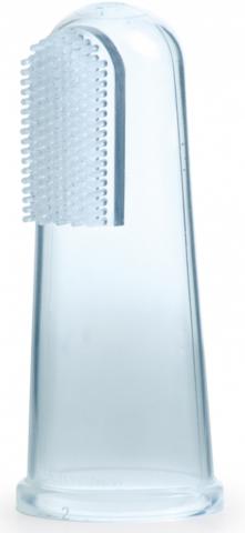 Canpol. Зубная щетка первая , 0+