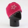 Картинка шапка Eisbar selina crystal 442 - 2