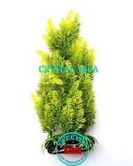 Растение Атман AL-067С1, 30см