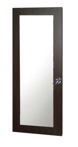 Рабочий туалет Барселона