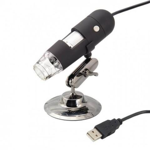 Микроскоп USB