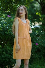 Таисия. Платье женское PL-4254