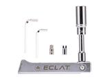Набор инструментов Eclat Street Tool вид 2