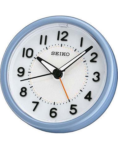 Часы-будильник Seiko QHE087LN