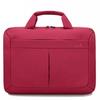 """Сумка для ноутбука Brinch BW-207 Красный 15,6"""""""
