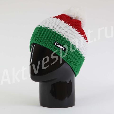 Картинка шапка Eisbar star pompon ITA - 1
