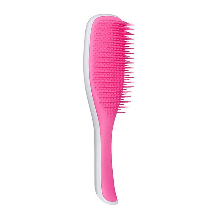 Tangle Teezer The Wet Detangler Popping Pink