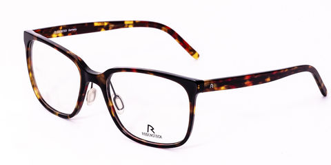 Rodenstock 5286