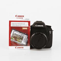 Защитные пленки на фотоаппарат