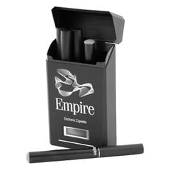 Электронная сигарета Empire