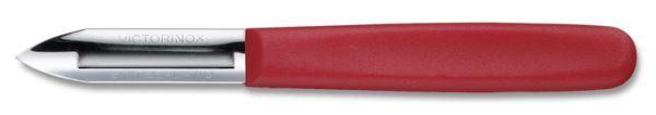 Нож Victorinox  для очистки картофеля (5.0101)