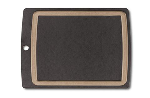 Разделочная доска Victorinox Cutlery модель 7.4114.3
