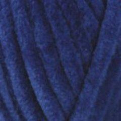 80511 (Синий)
