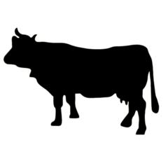 Меловой ценник - фигура