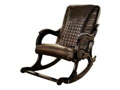 """Кресло-качалка """"EGO WAVE"""" с функцией массажа"""