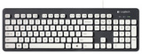Logitech_K310_Washable_Keyboard-1.jpg
