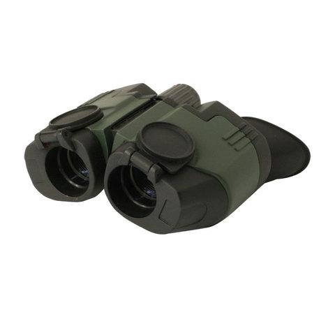 Бинокль Юкон Sideview 8x21