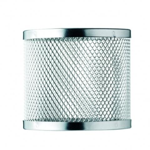 Плафон для газовой лампы Kovea TKL-961 (металл)
