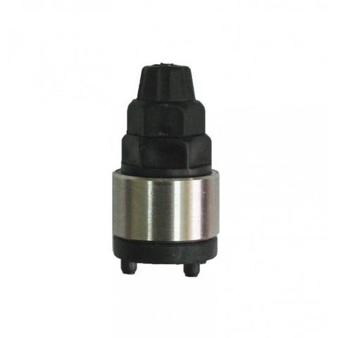 Клапан забора AISI-VITON DT PER /2142042 Etatron D.S. (Италия)