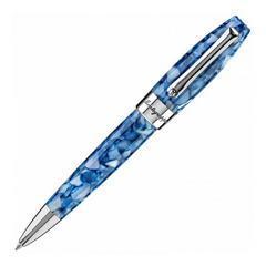 Montegrappa FORT-ID-BP