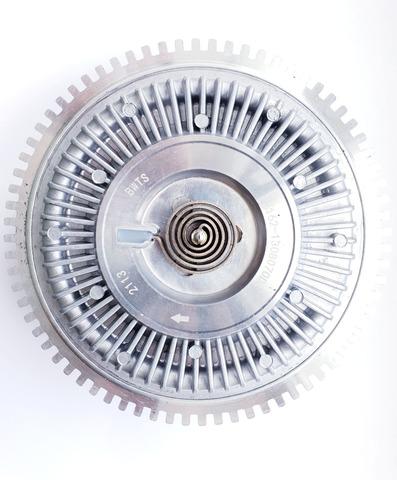 Гидромуфта привода вентилятора Уаз 3163, 3162, Патриот (голая)