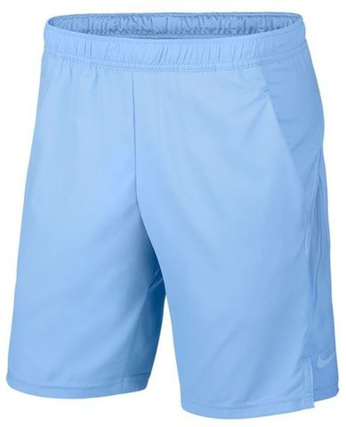 Nike Court Dry 9in Short / 939265-479