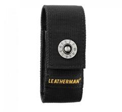 Мультитул Leatherman Wingman, нейлоновый чехол в комплекте | Multitool-Leatherman.Ru