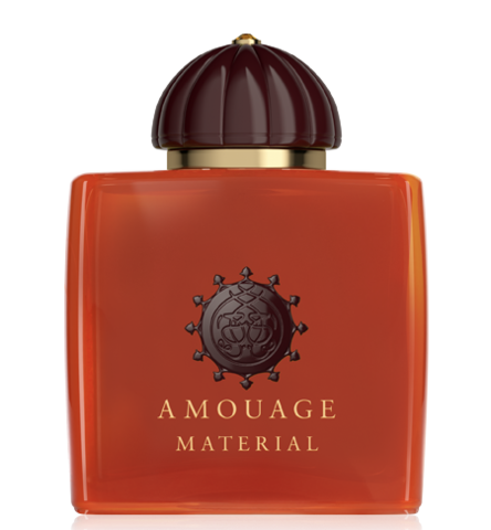 Amouage Material woman