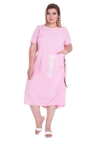 Платье-5426