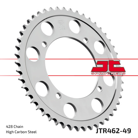 Звезда JTR462.49