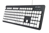 Logitech_K310_Washable_Keyboard-2.jpg