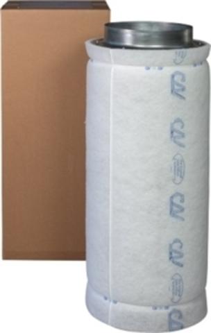 Фильтр угольный Can-Lite 3000 м3/ч, 250/315 mm (Голландия)