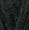 Пряжа Alize DANTELA 60 (Черный)