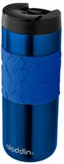 Термостакан Aladdin 0,47L Leak-Lock Синий (10-02679-010)