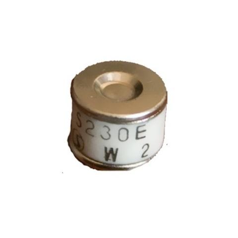 Вставка плавкая DIAMOND T08-350A