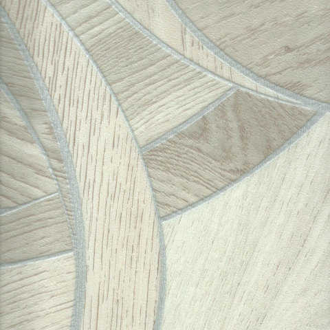 Линолеум ULTRA VALS 126L 3,5м