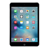iPad mini 2 Wi-Fi + Cellular 16Gb Space Gray - Серый космос