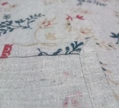 Скатерть Петушки Ко-Ко (145x200 см)