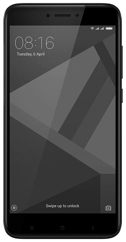 Xiaomi Redmi 4X 2/16gb Black black1.jpg