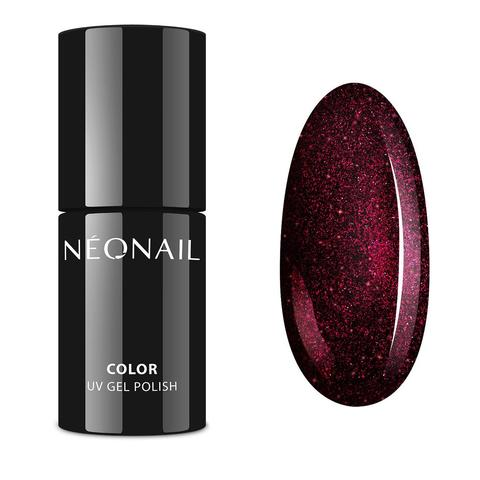 NeoNail Гель-лак 7.2 мл Shining Joy 8189-7