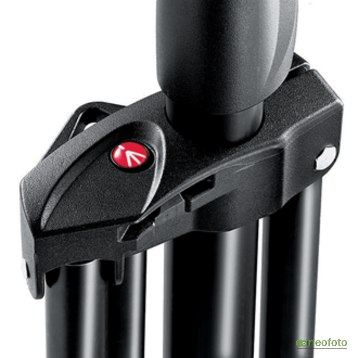 Manfrotto 1004BAC Master Stand