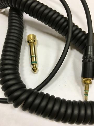 Кабель Pioneer HDJ-500, HDJ-1000, HDJ-1500